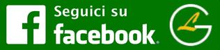 seguici-su-facebook_lugari