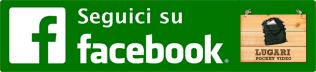 seguici-su-facebook_pocket