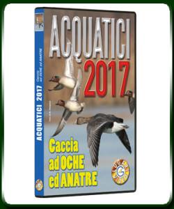ACQUATICI 2017