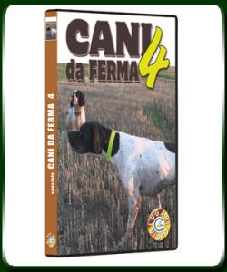 Speciale CANI da FERMA 4