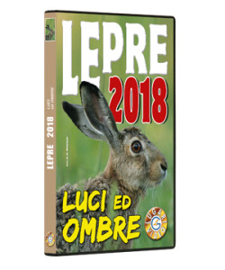 Lepre 2018
