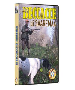 Le Beccacce di Saaremaa