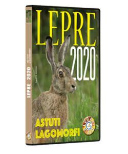 LEPRE 2020
