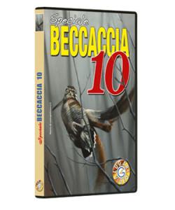 Speciale BECCACCIA 10