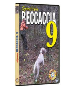 Speciale BECCACCIA 9