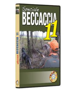 Speciale BECCACCIA 11