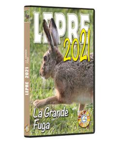Lepre 2021