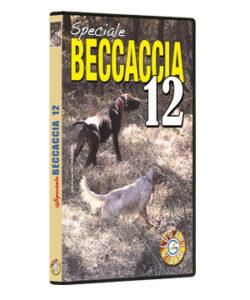 Speciale BECCACCIA 12