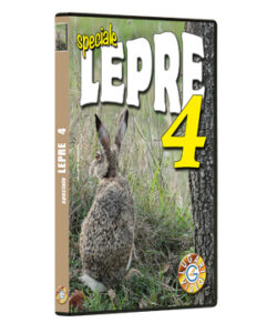 Speciale Lepre 4